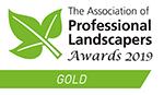https://stewartlandscape.co.uk/wp-content/uploads/2021/05/APL-Awards-2019-Gold.png