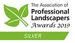 https://stewartlandscape.co.uk/wp-content/uploads/2021/05/APL-Awards-2019-Silver.jpeg