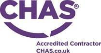 https://stewartlandscape.co.uk/wp-content/uploads/2021/05/CHAS-Logo.jpg